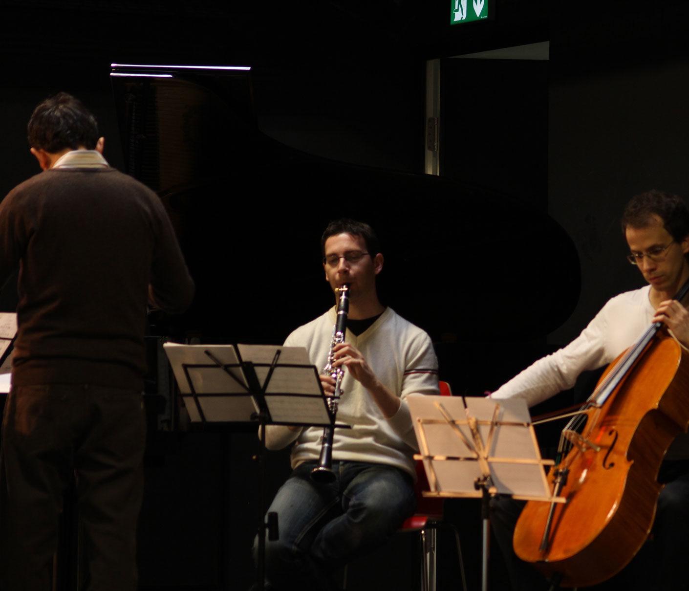 Fiaba Musicale